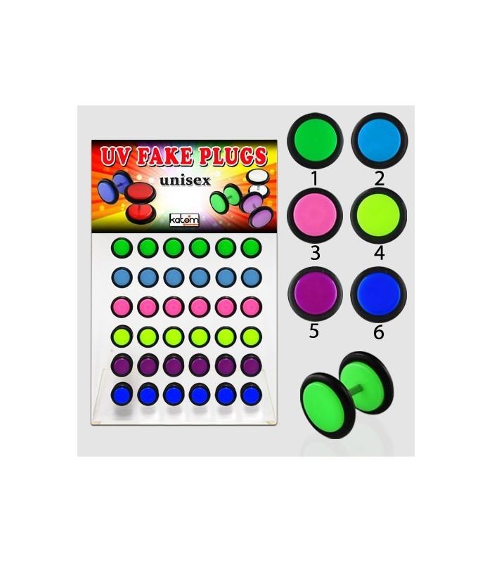 Acrylic colours - IP108