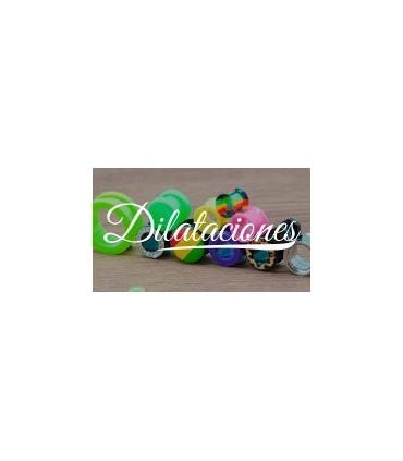 Dilataciones