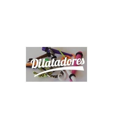 Dilatadores