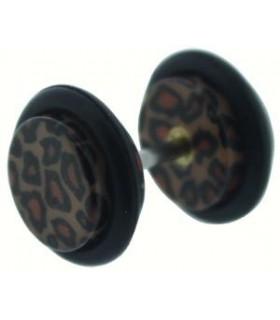 Falsa dilatación leopardo - IP1025L