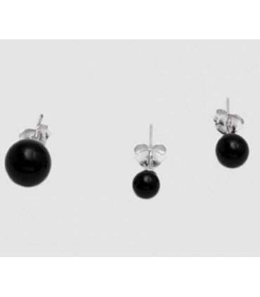 Perlas negras - PEN 257