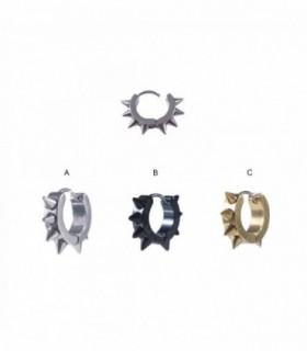 Aro acero pinchos - HAGS5092D